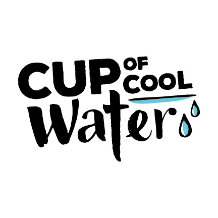 CUP_COOL_LOGO_MAIN.png