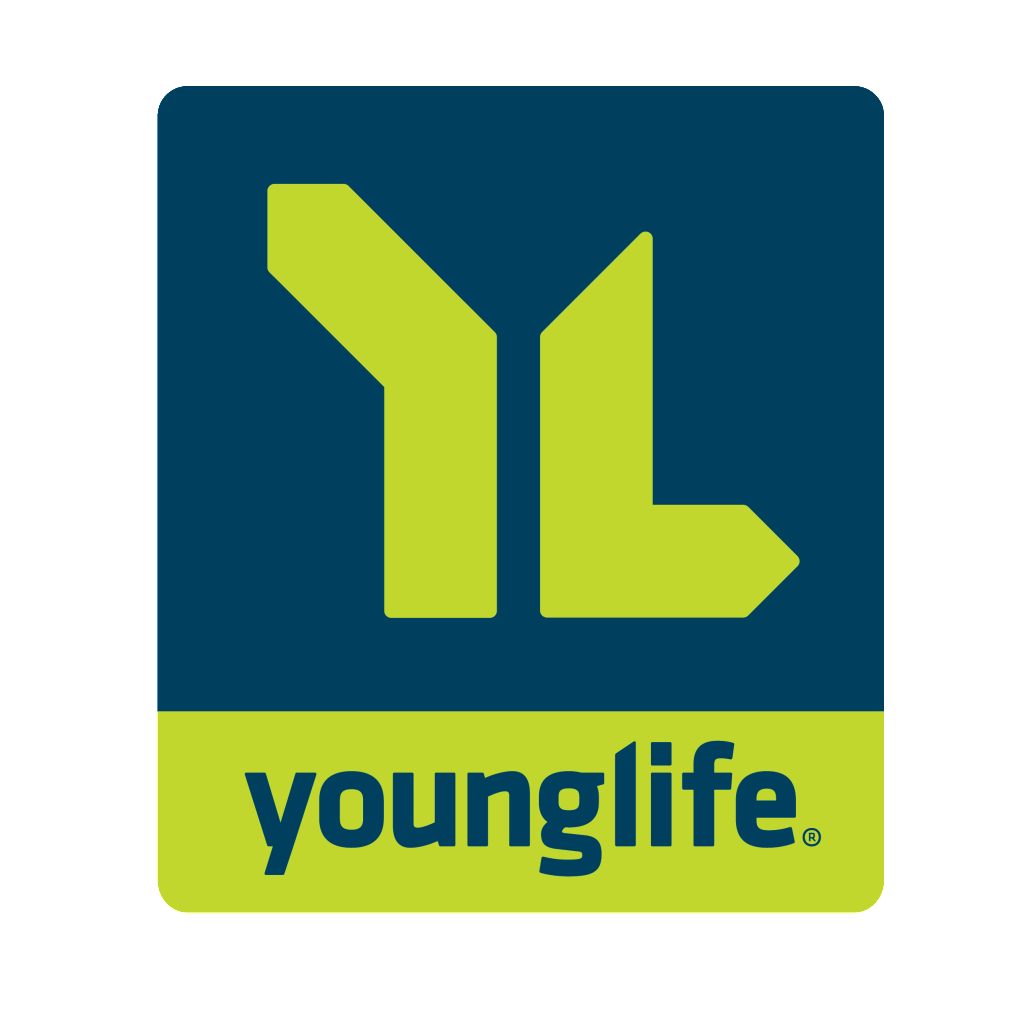 Young-Life.png