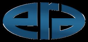 era_logo_website_blue_II-300x143.png