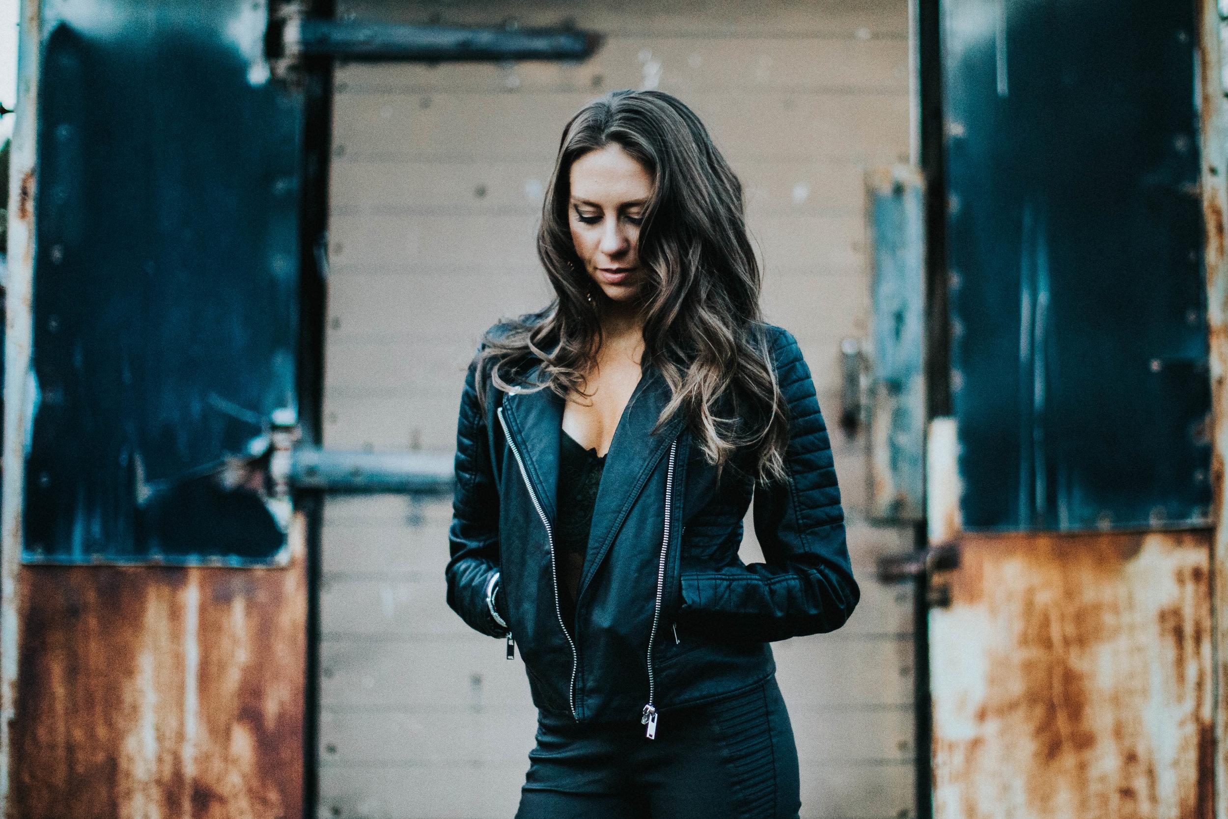 Megan Knight 2.jpg