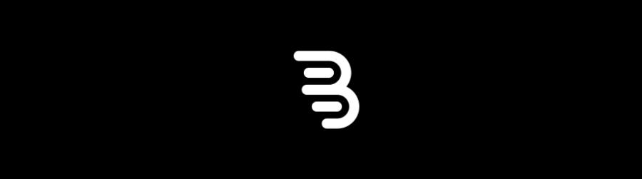 logo_test2_00000.png