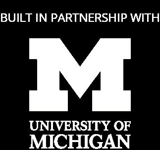 uofm_logo.png