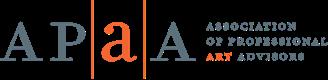 APAA_Logo.png