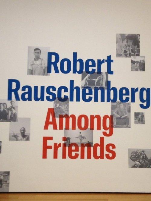 rauschenberg+pic+1.jpg