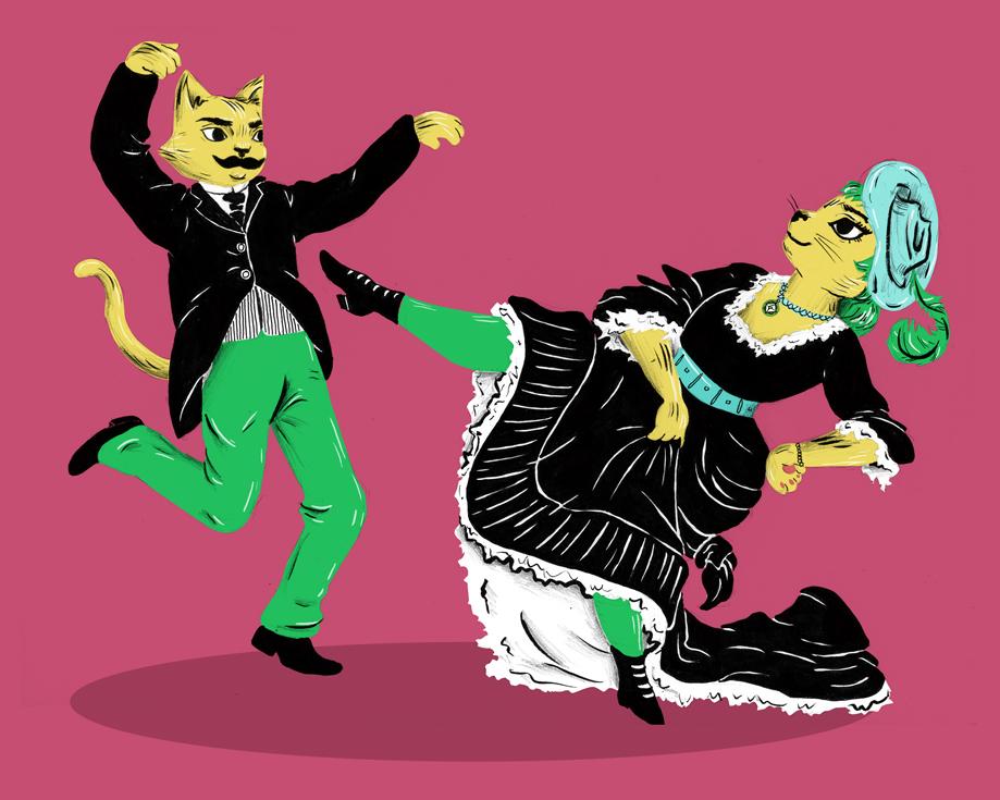 dancing cats edit2final.jpg