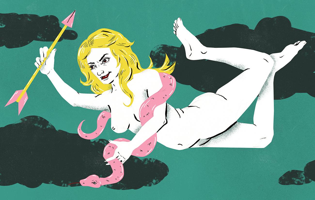 snake women flat smaller.jpg