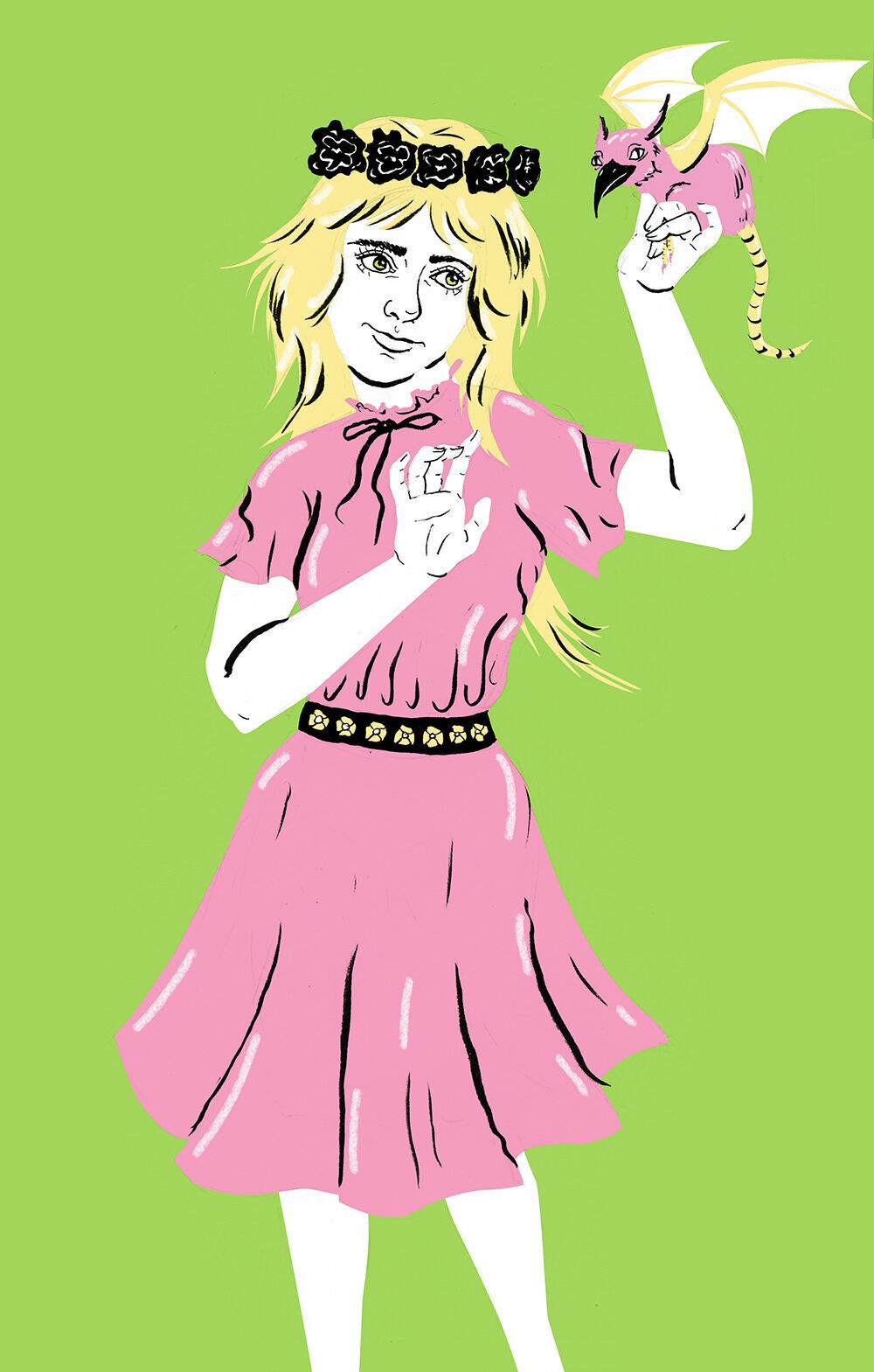 girl dance deamon2 finish smaller.jpg