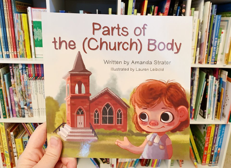 Parts of the Church Body image.jpg