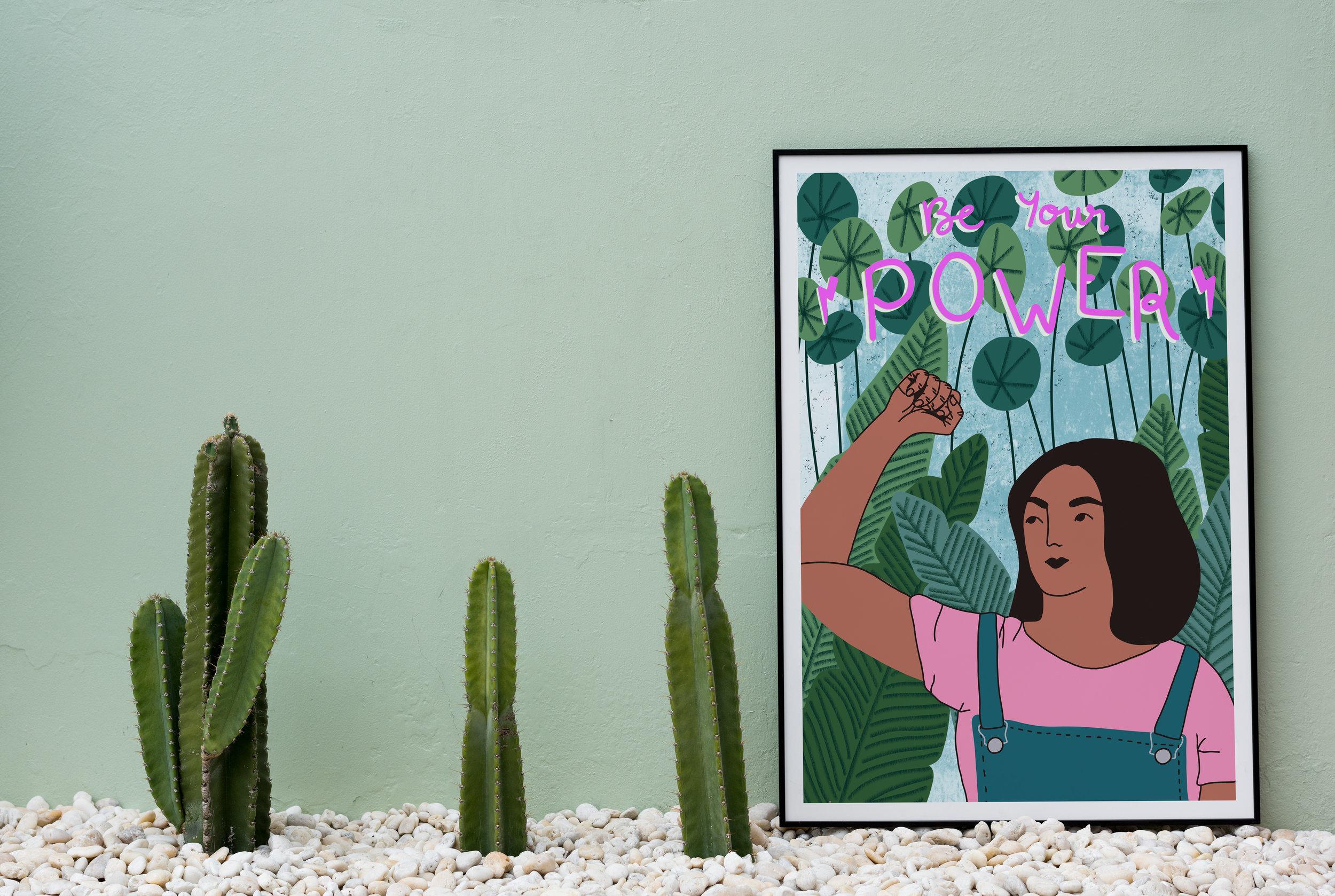 power cactus mockup.jpg
