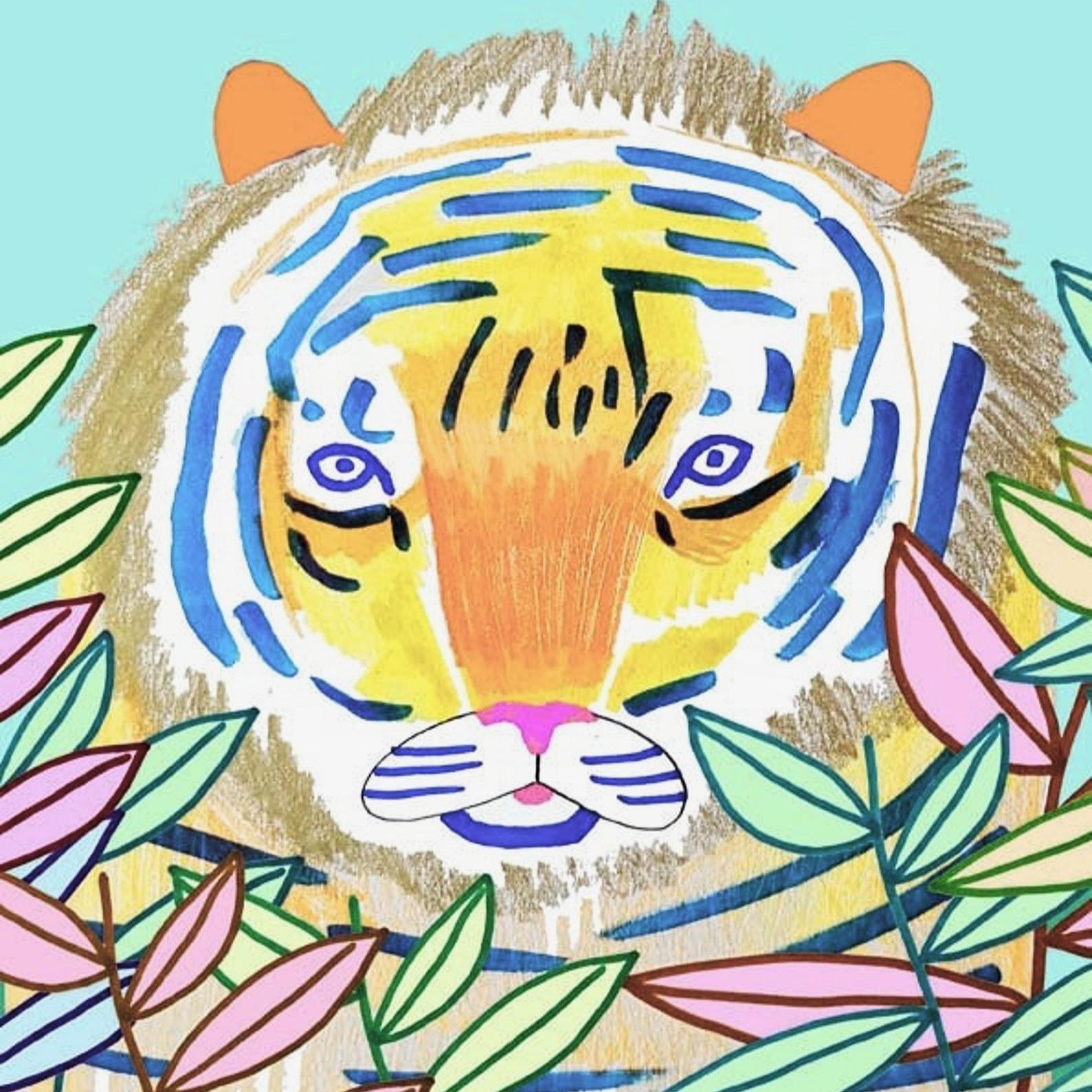 ashley+tiger.jpg