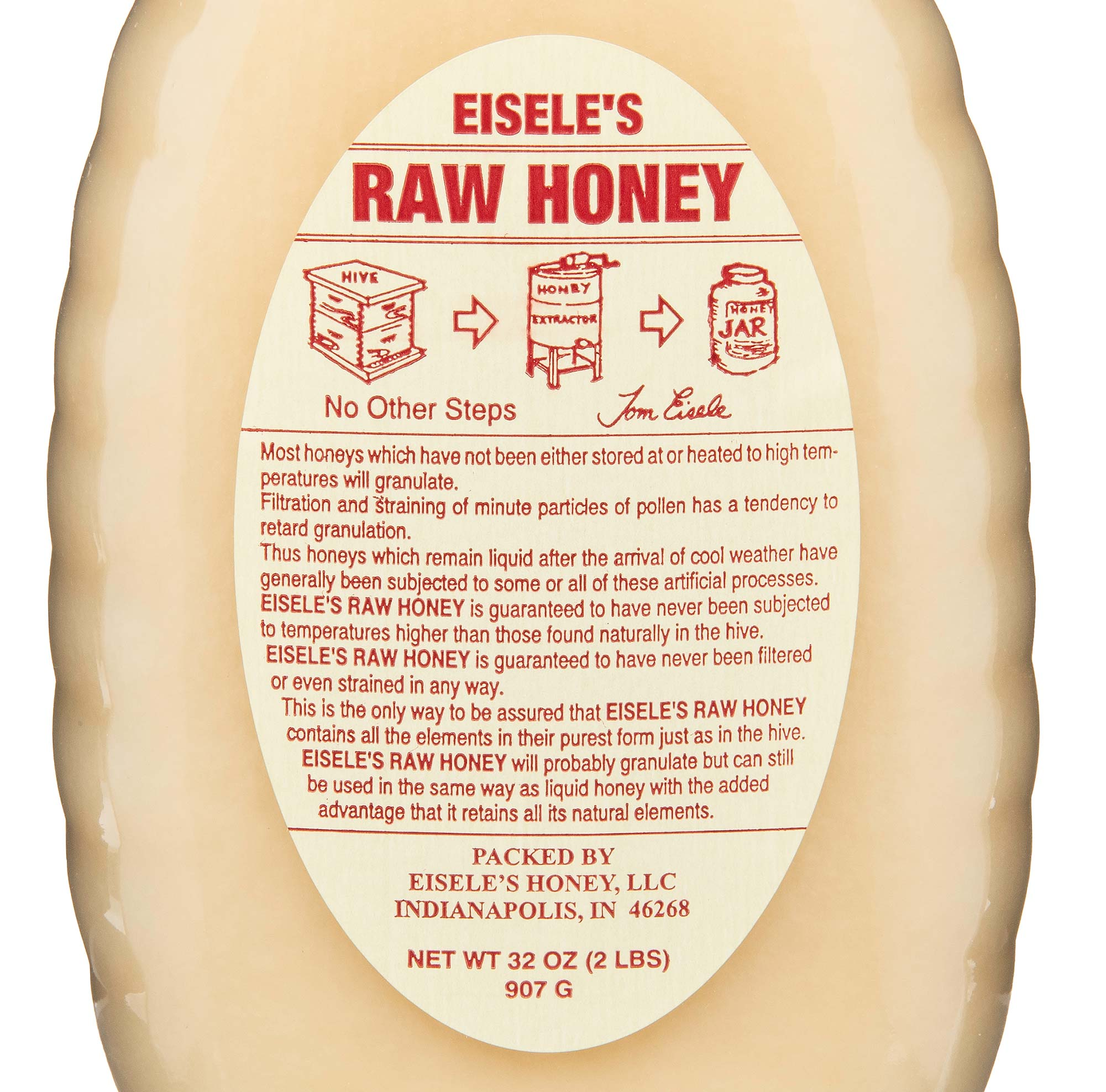 raw-honey-label.jpg