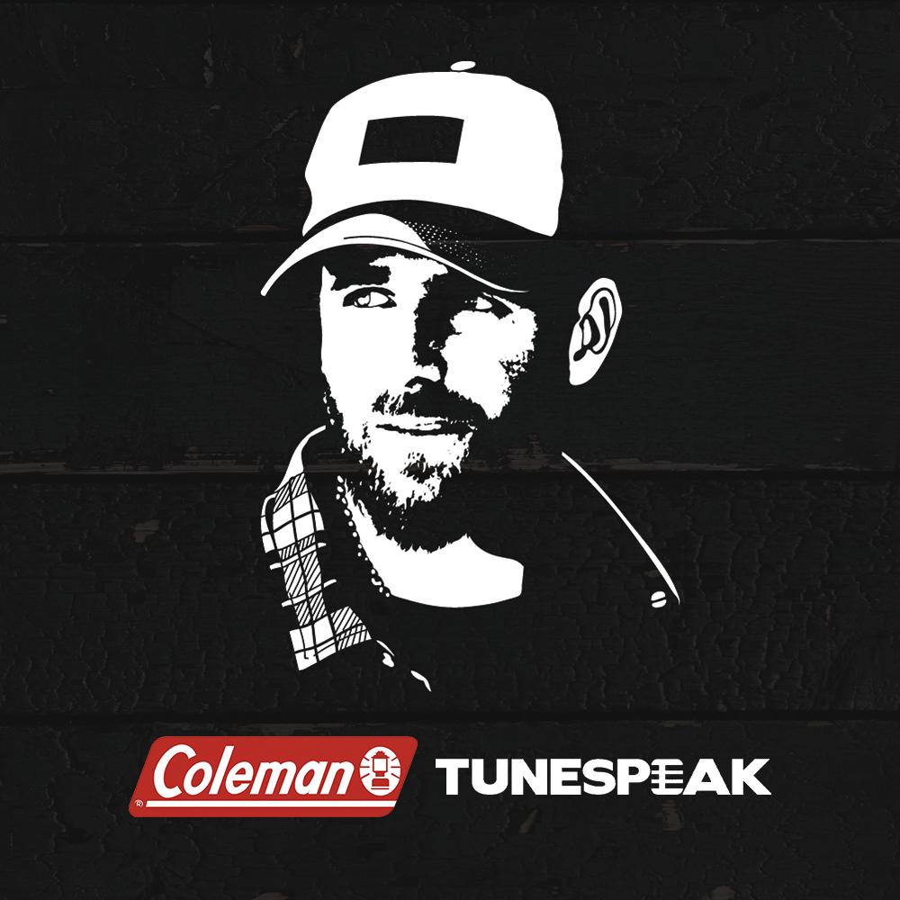 CS-NewsItem-Tunespeak-Coleman.png