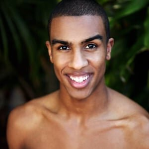 jacoby pruitt - @jacobypruittMiami Dance Collective Graduated with honors from Tisch School of the Arts (NYU) Ailey II Company XIV