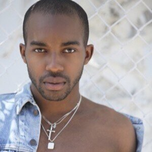 byron tittle - @byrontittleDorrance Dance, Princess Grace Award Winner, In The Heights (movie), Hugh Jackman Tour