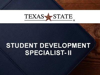 TS-Student-Dev-2.png