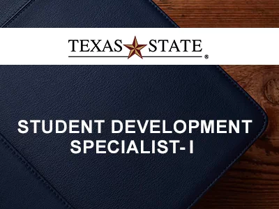 TS-Student-Dev-1.png