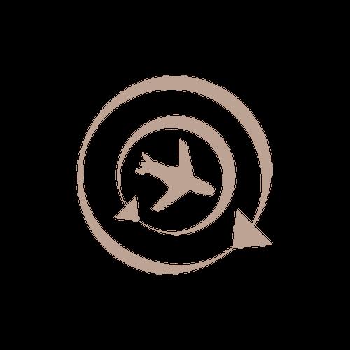 PJB Plane Logo (1).png