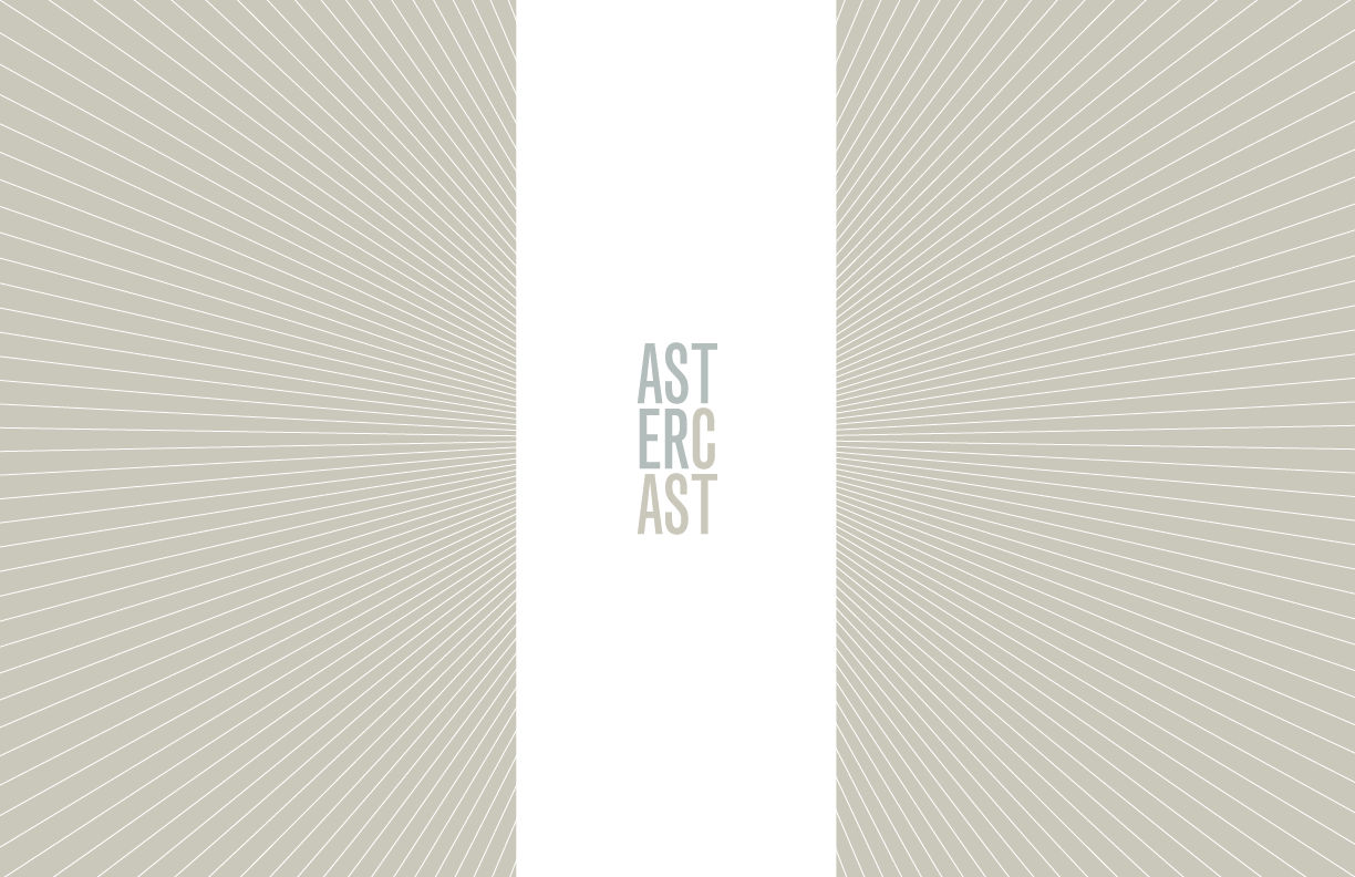 ASTERCAST-sunburst02-01.png