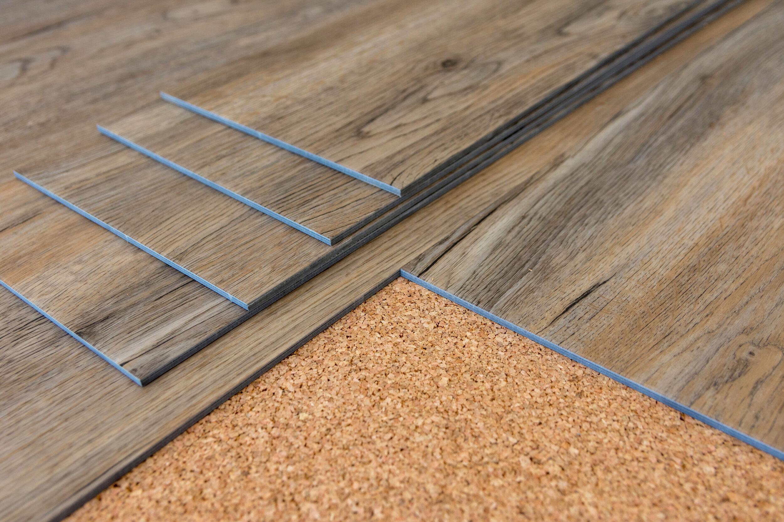Waterproof Laminate Flooring, Best Waterproof Laminate Flooring Reviews