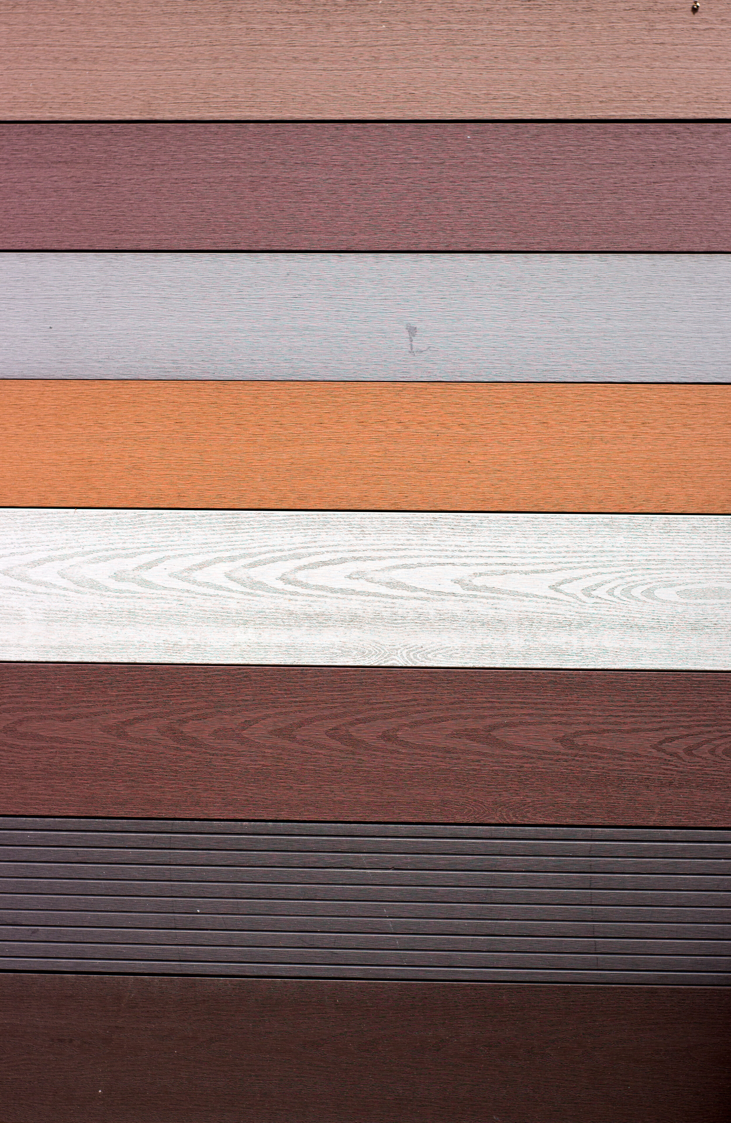 Vinyl Siding The Low Cost Of High Style Build With A Bang