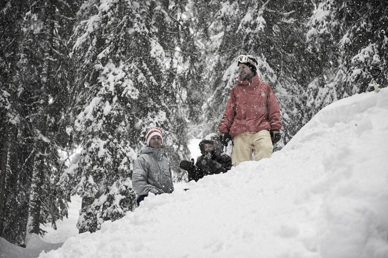 tgski-chalet-holidays-staff-lifestyle008.jpg