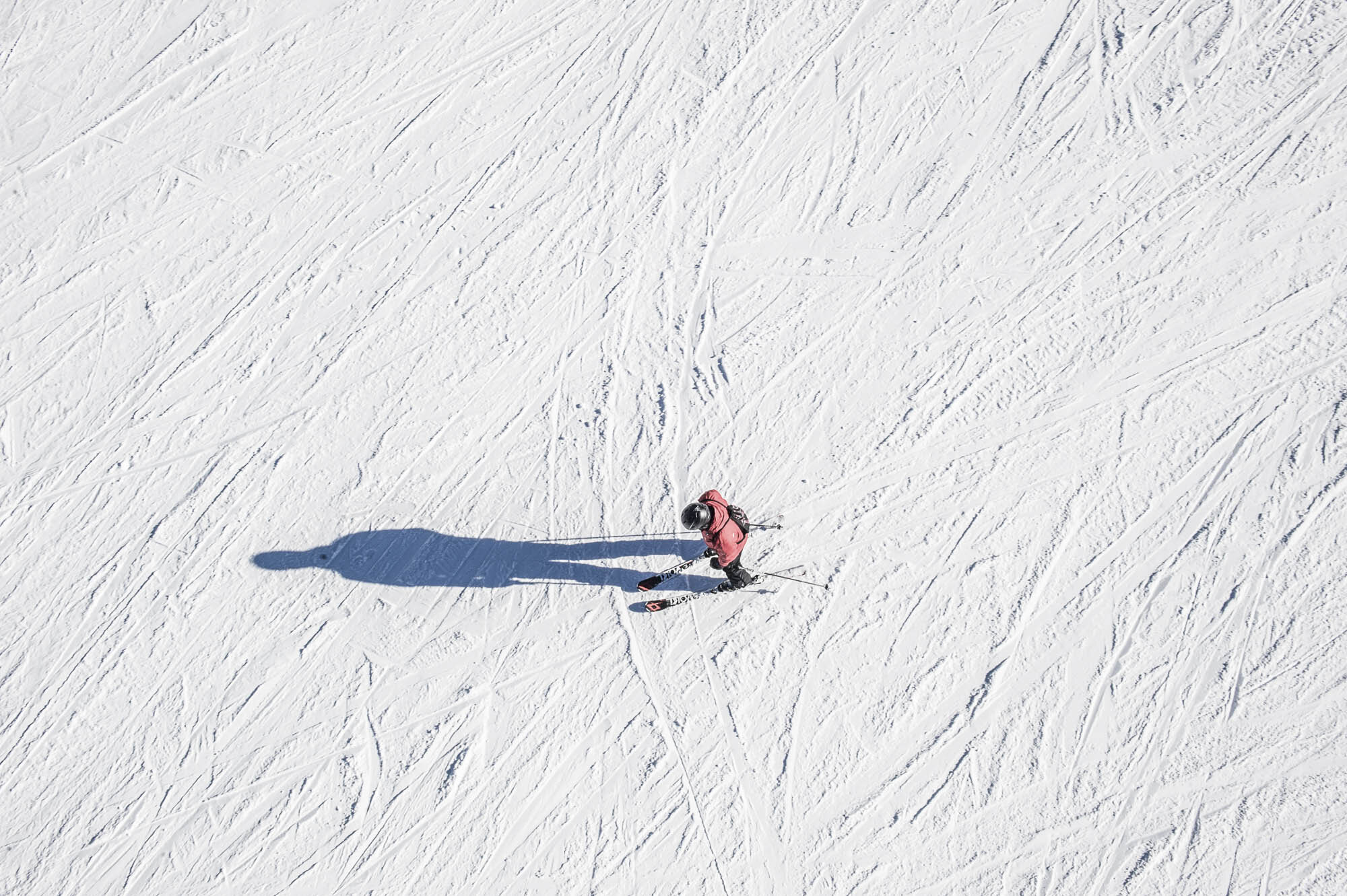 tgski-chalet-holidays-staff-lifestyle010.jpg