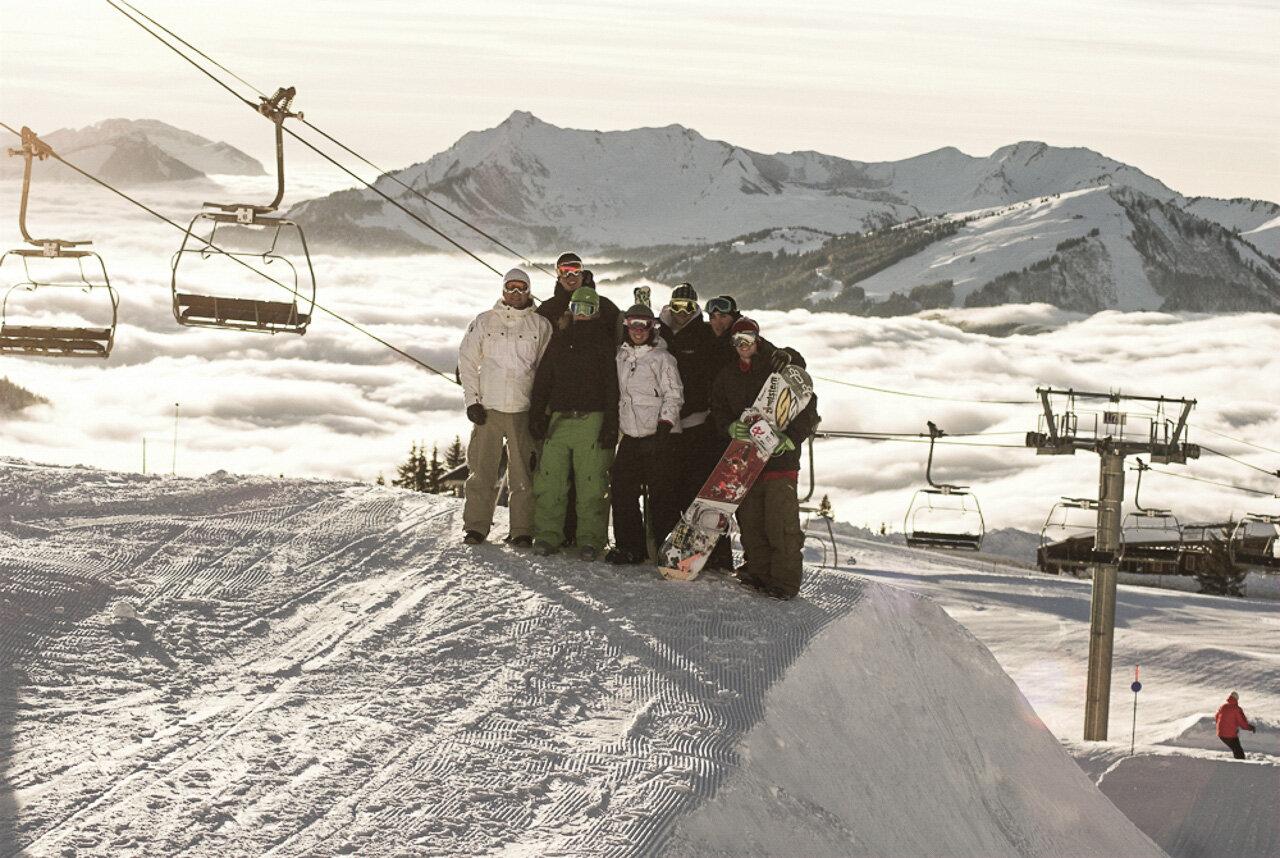 tgski-chalet-holidays-staff-lifestyle012.jpg