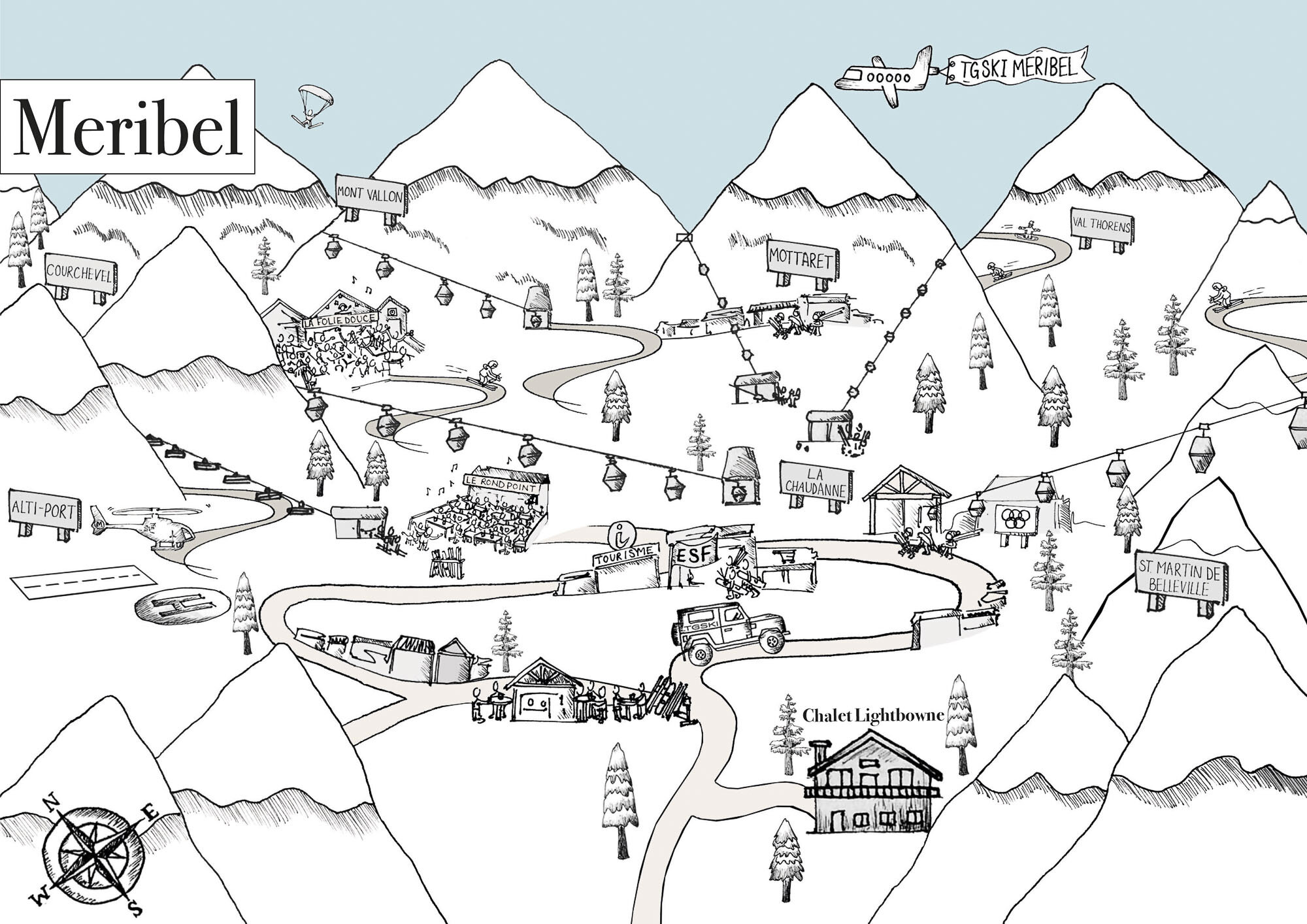 luxury-ski-chalet-map-of-meriebl.jpg