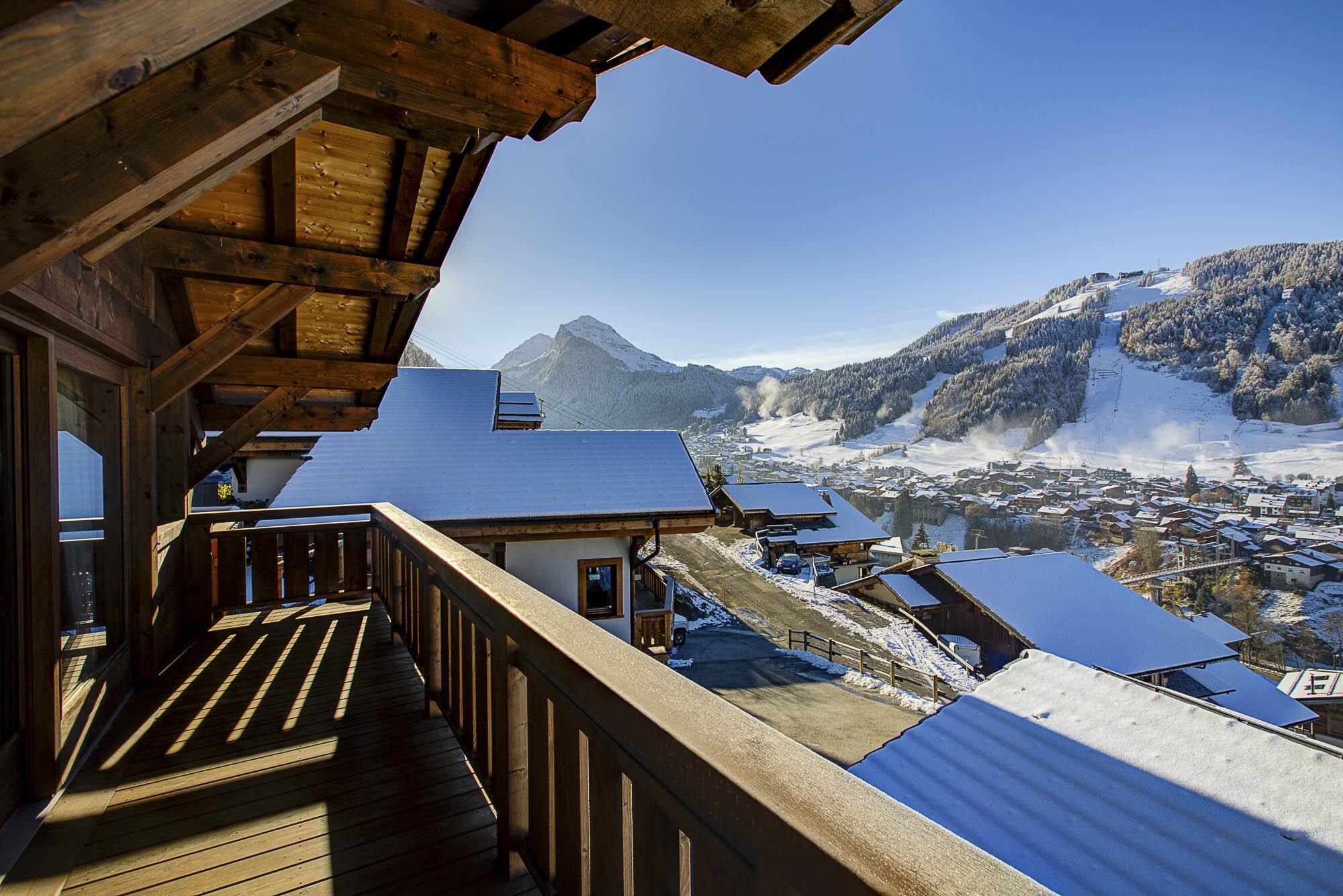 tg-ski-luxury-chalet-bouquetin-morzine-001.jpg
