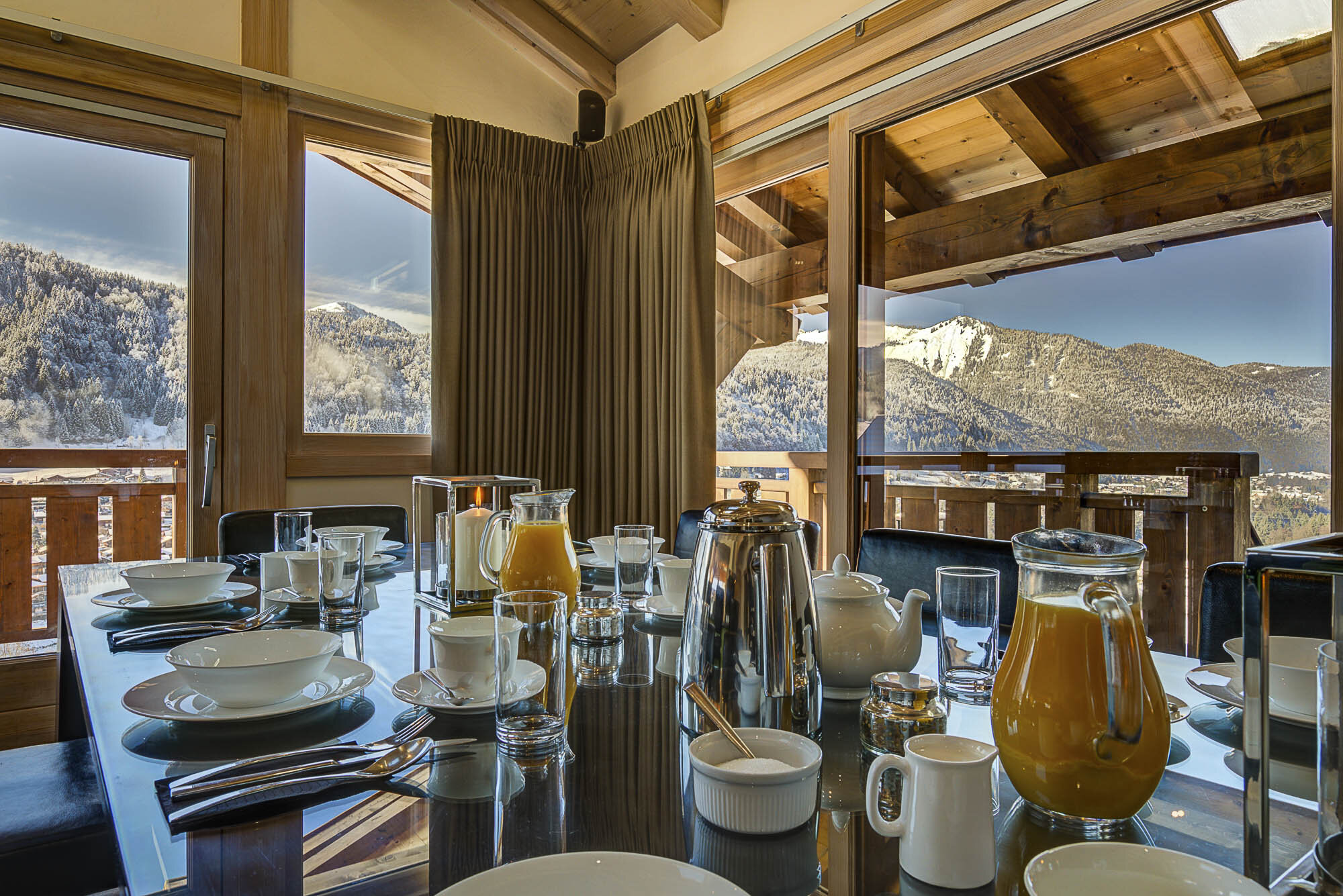 tg-ski-luxury-chalet-bouquetin-morzine-003.jpg