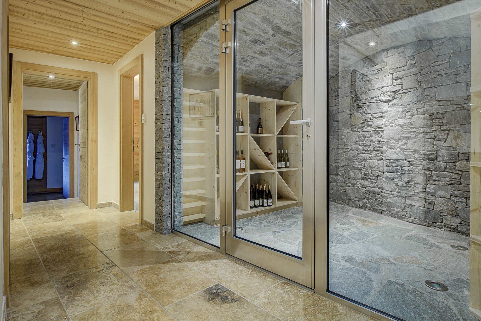 tg-ski-luxury-chalet-bouquetin-morzine-wine-cellar-013.jpg