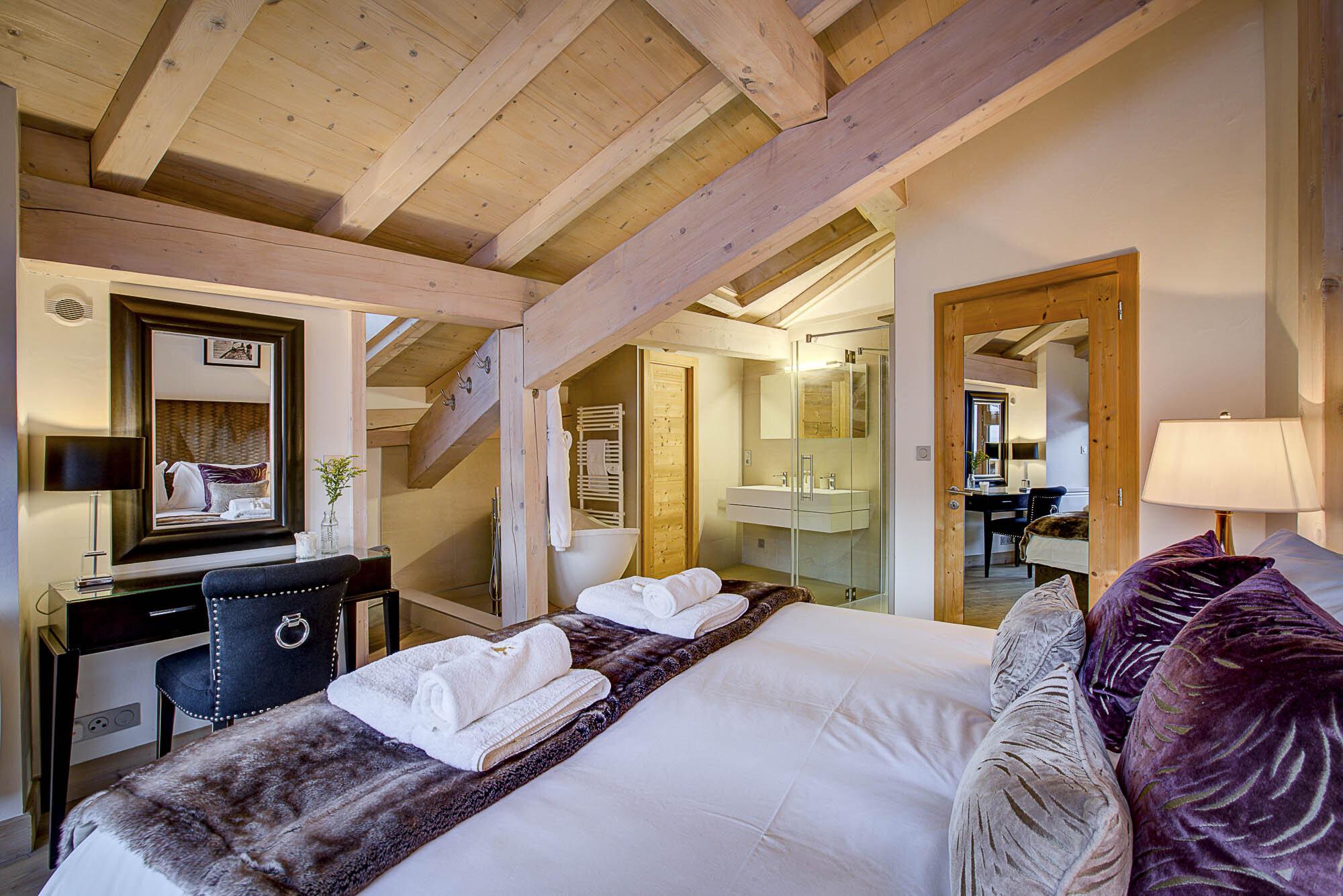 tg-ski-luxury-chalet-bouquetin-morzine-017.jpg