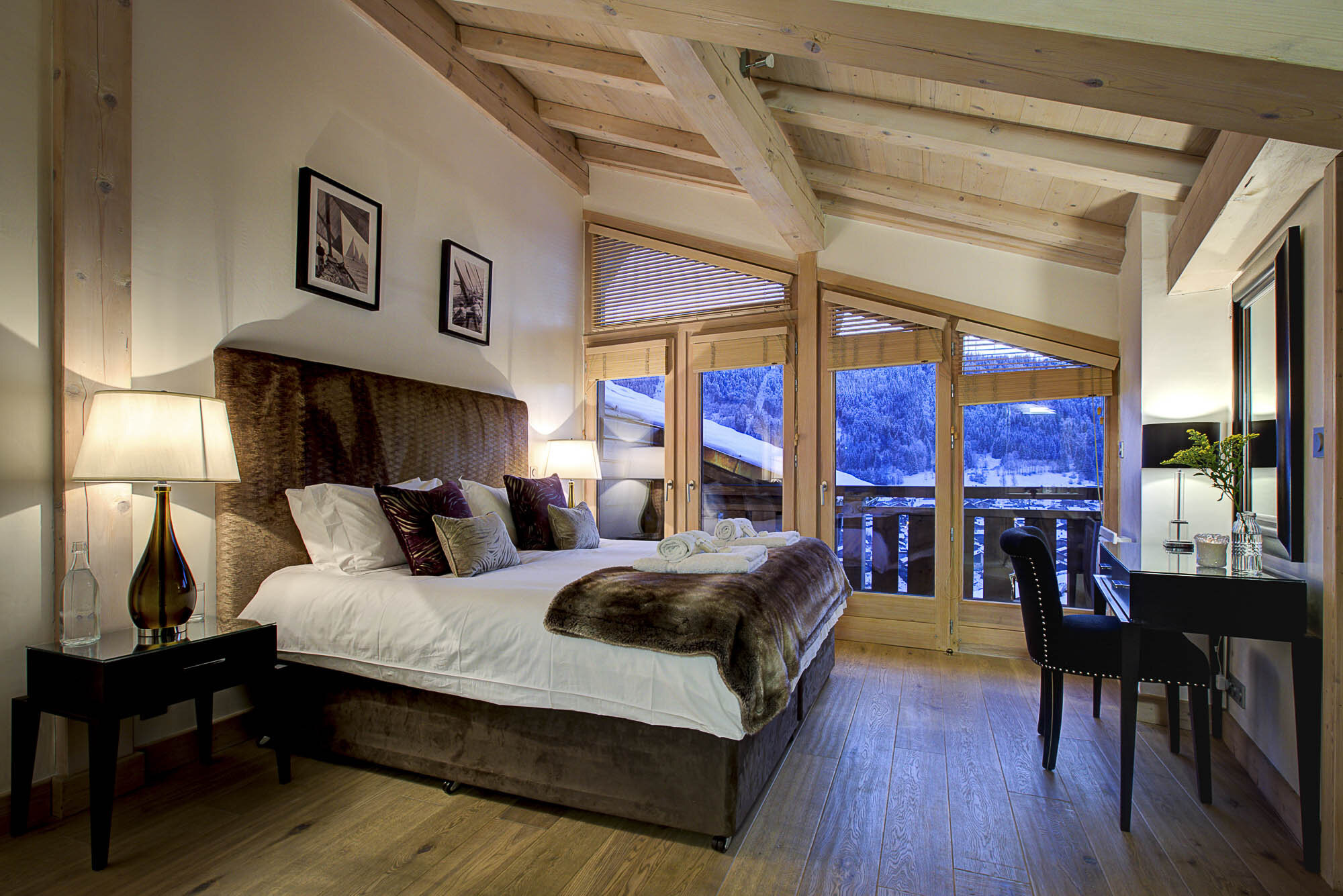 tg-ski-luxury-chalet-bouquetin-morzine-018.jpg