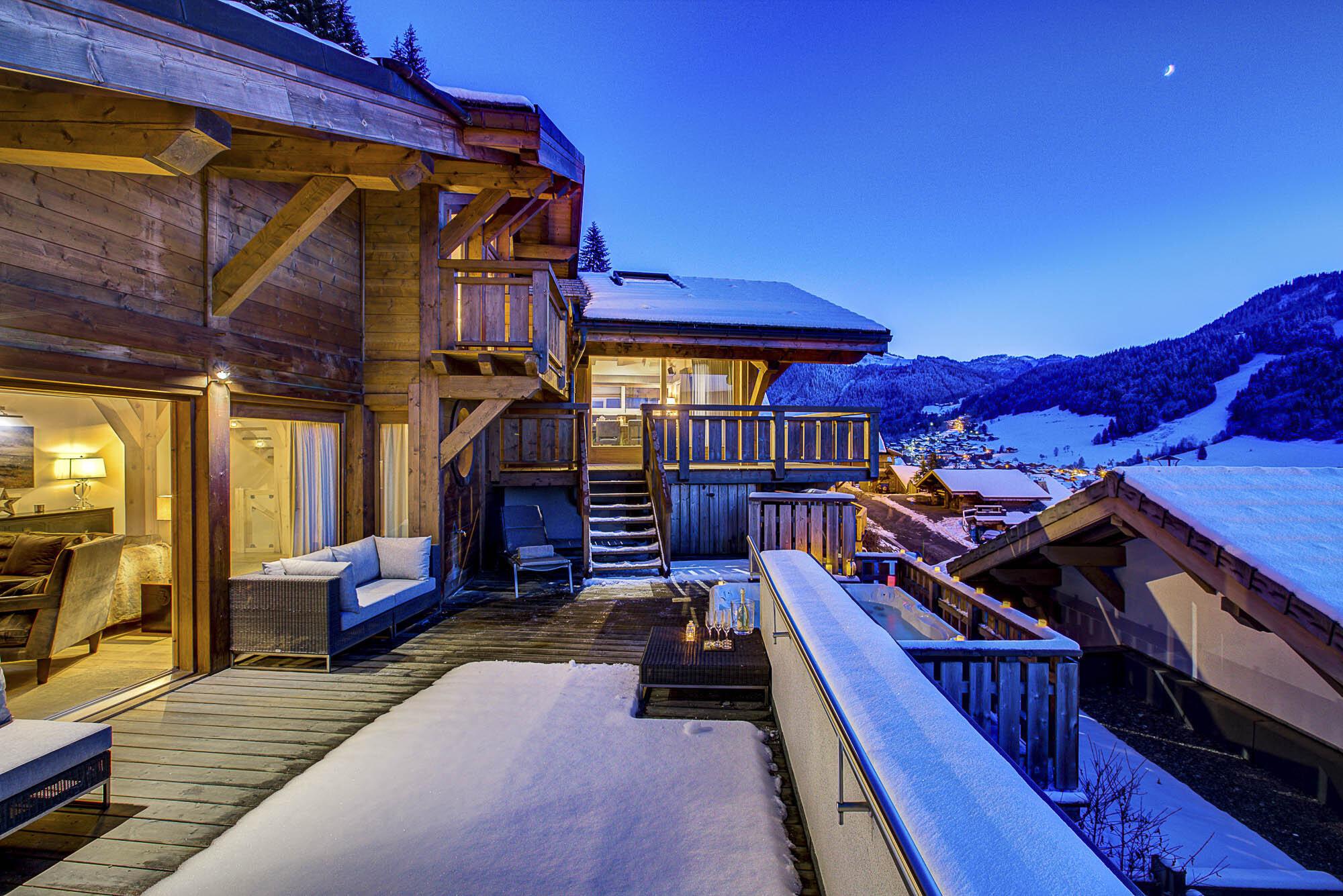 tg-ski-luxury-chalet-bouquetin-morzine-019.jpg