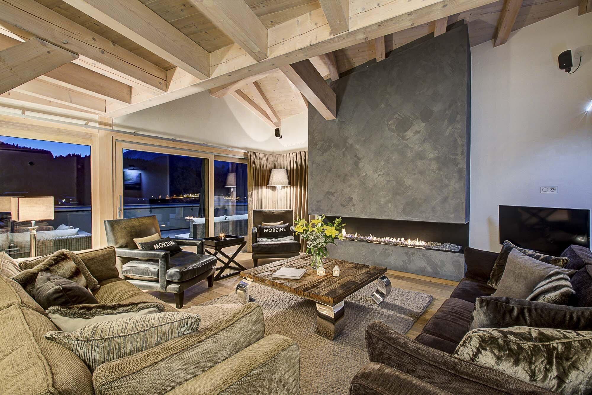 tg-ski-luxury-chalet-bouquetin-morzine-living-space-021.jpg