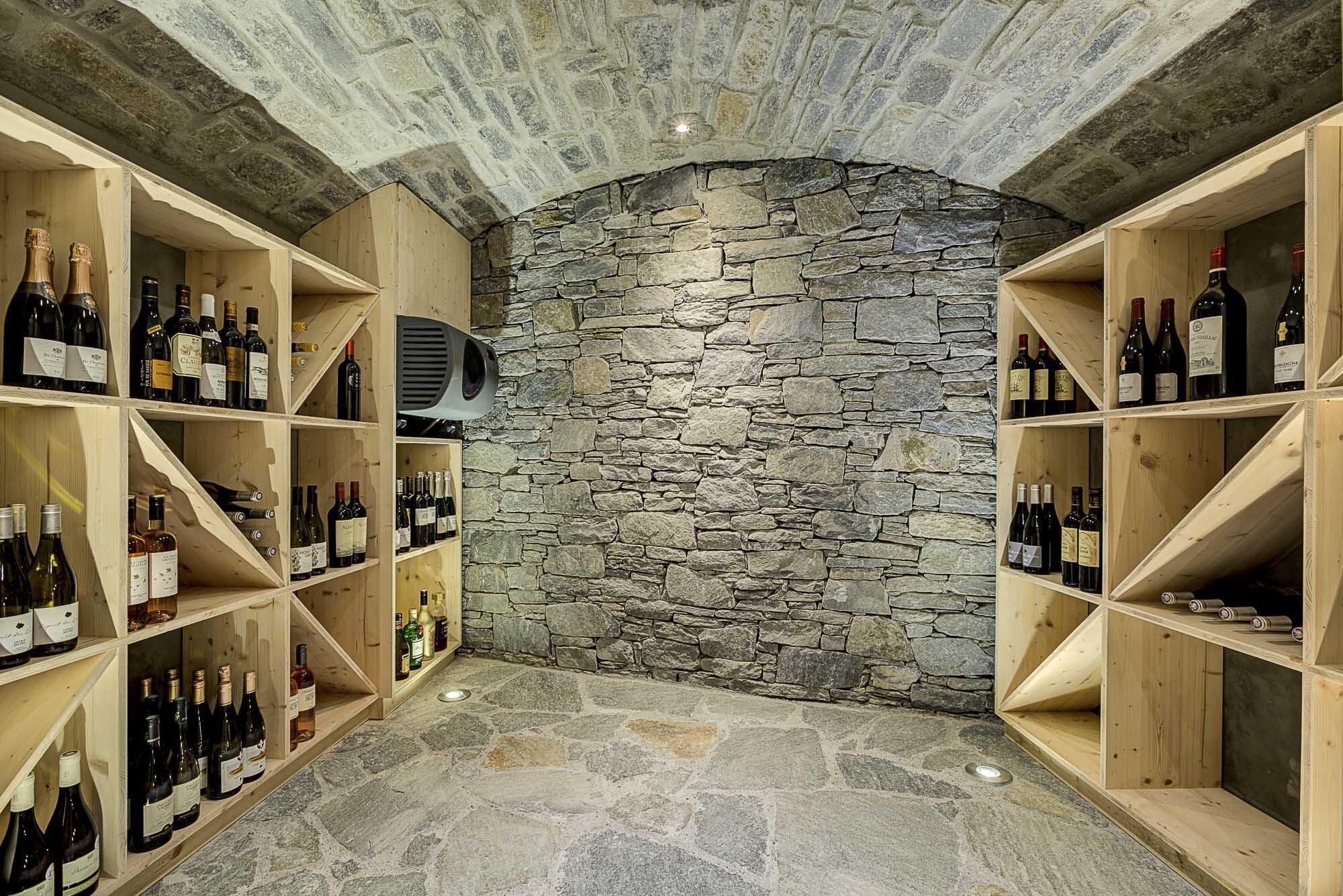 tg-ski-luxury-chalet-bouquetin-morzine-wine-cellar-025.jpg