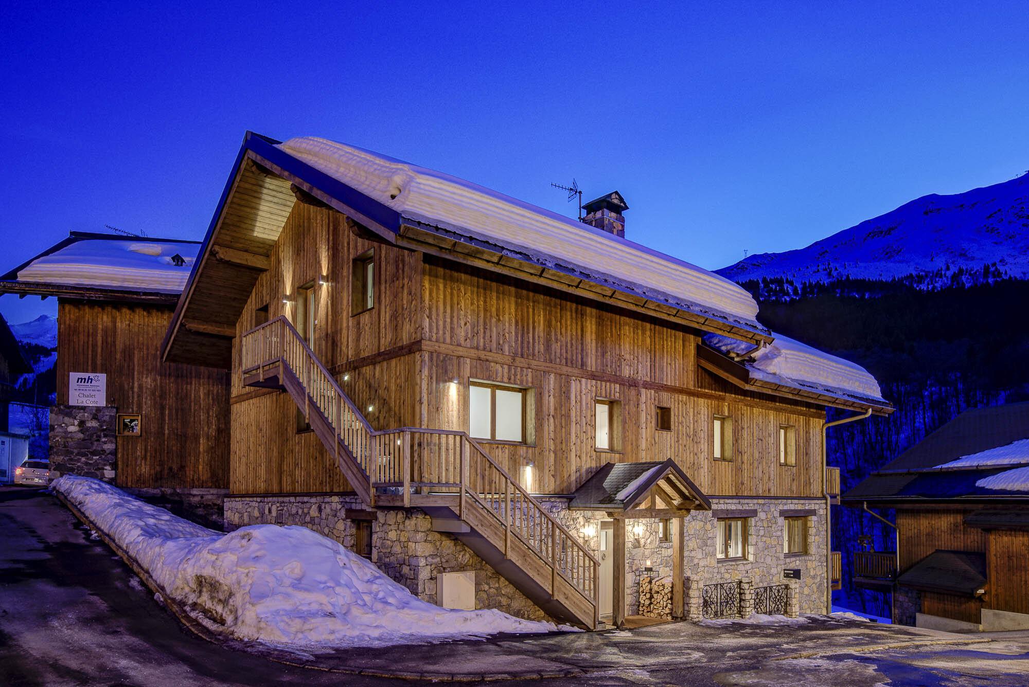 tg-ski-luxury-chalet-lightbowne-meribel-001.jpg