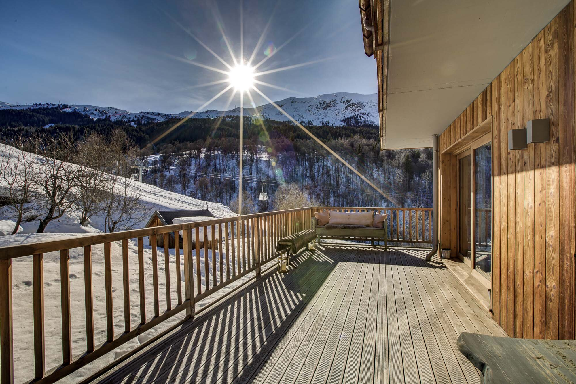 tg-ski-luxury-chalet-lightbowne-meribel-005.jpg