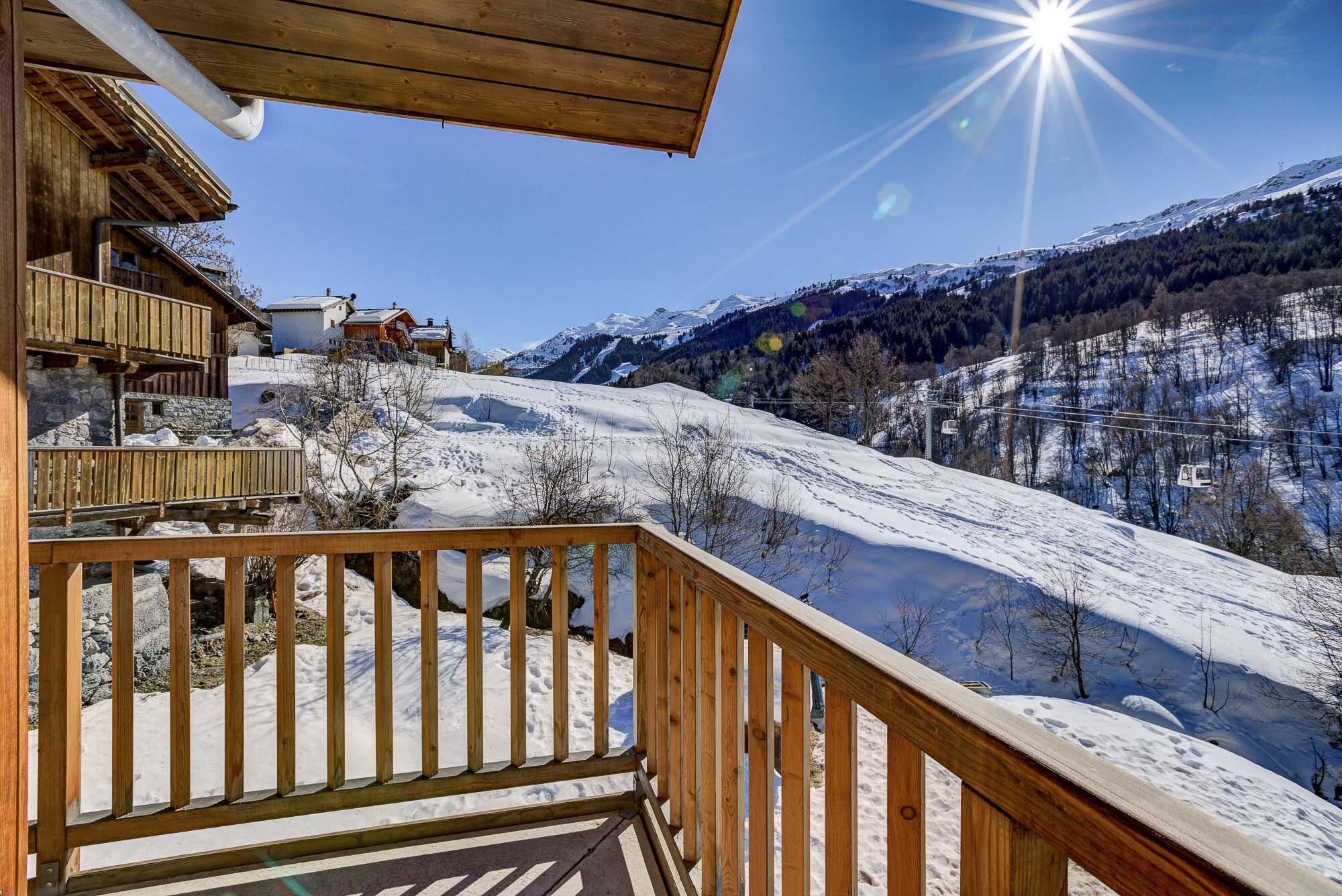 tg-ski-luxury-chalet-lightbowne-meribel-018.jpg