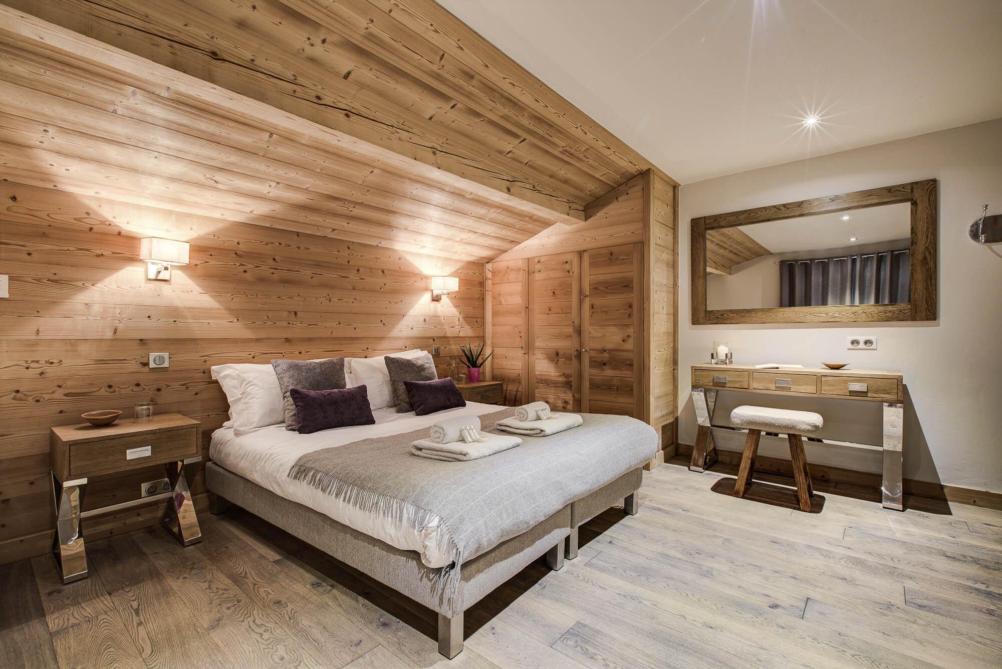 tg-ski-luxury-chalet-les-pierrys-morzine-003.jpg