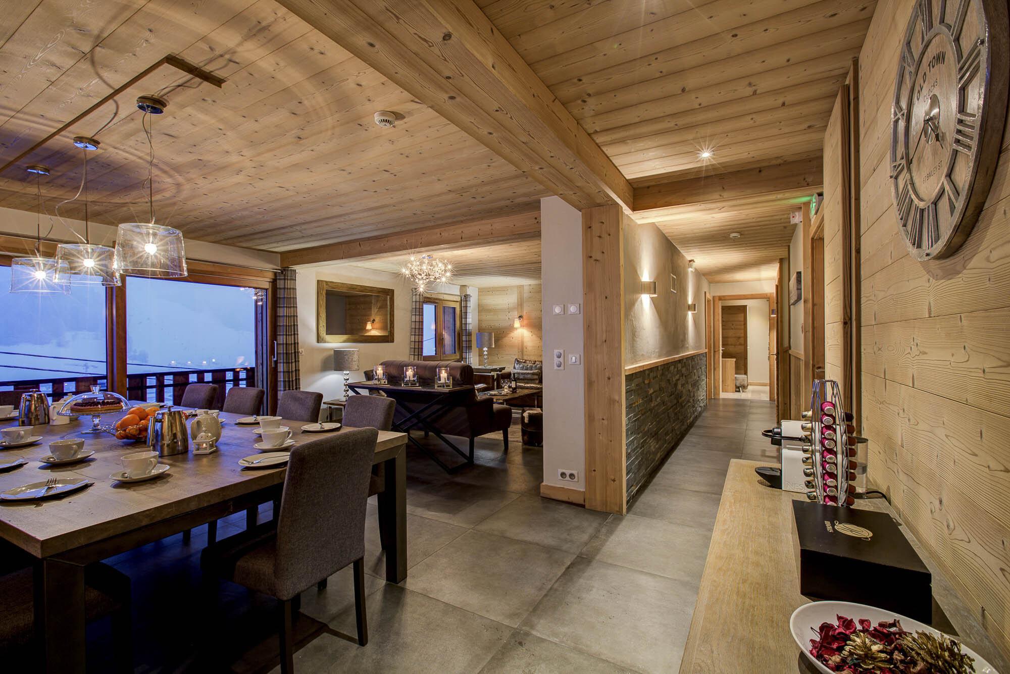 tg-ski-luxury-chalet-les-pierrys-morzine-004.jpg