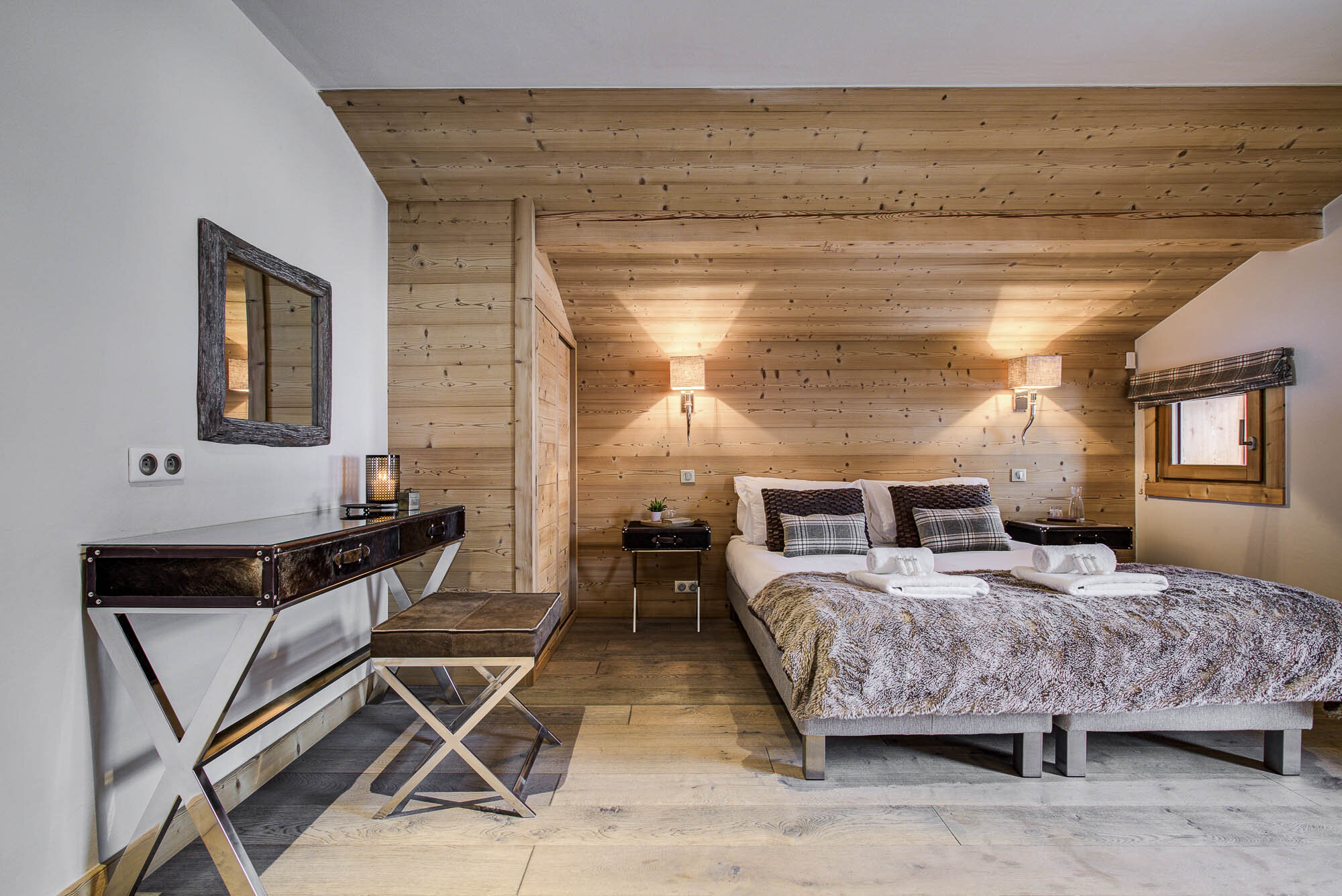 tg-ski-luxury-chalet-les-pierrys-morzine-007.jpg