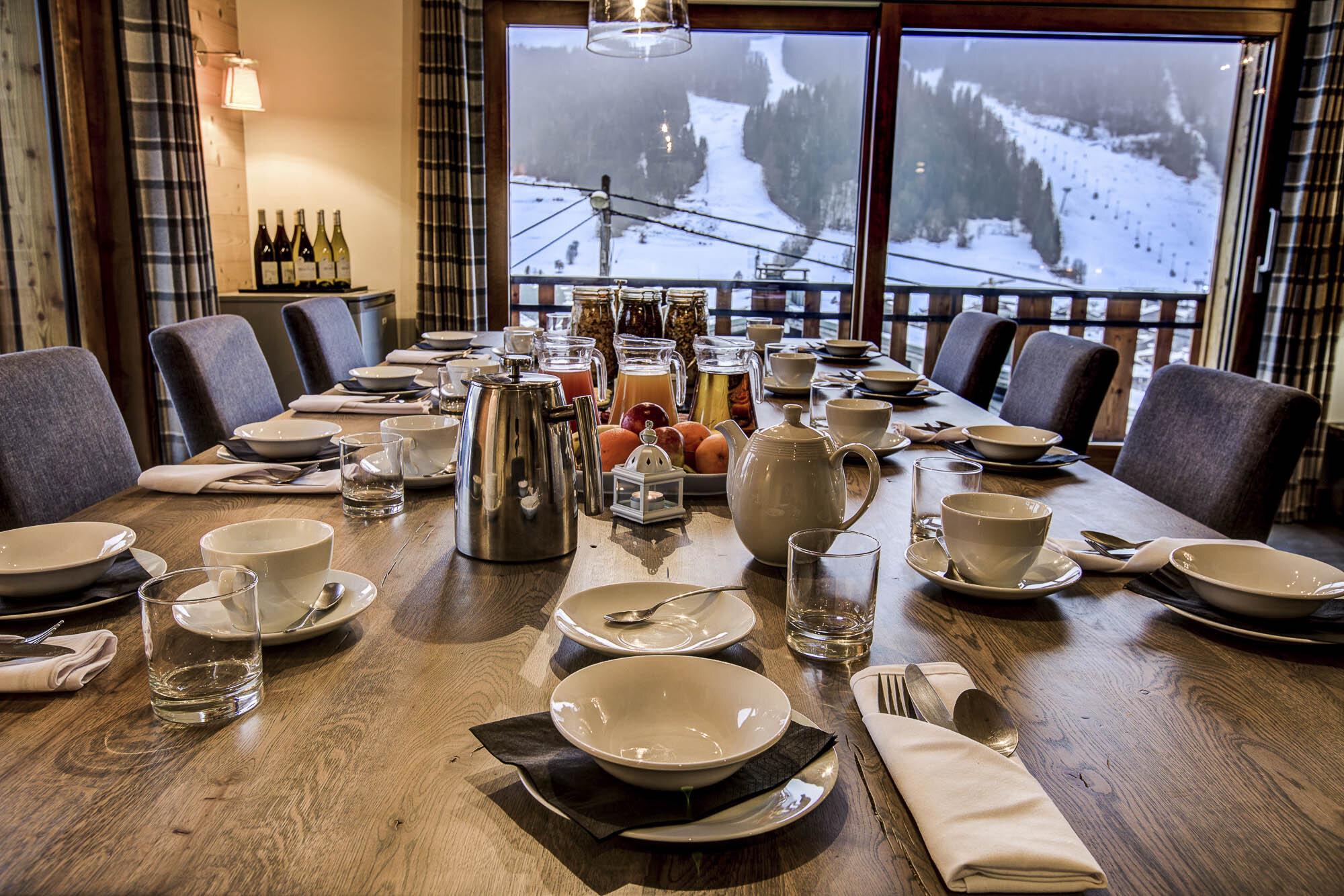 tg-ski-luxury-chalet-les-pierrys-morzine-015.jpg
