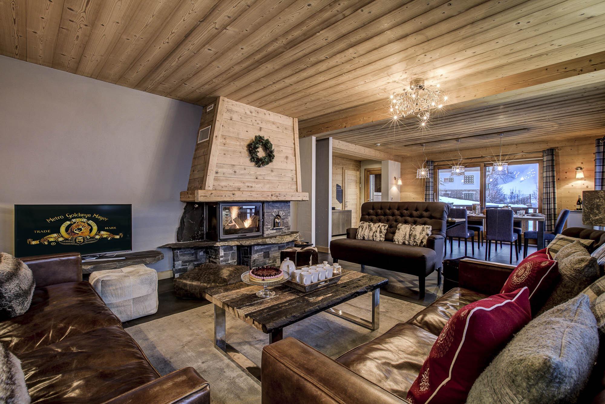 tg-ski-luxury-chalet-les-pierrys-morzine-017.jpg
