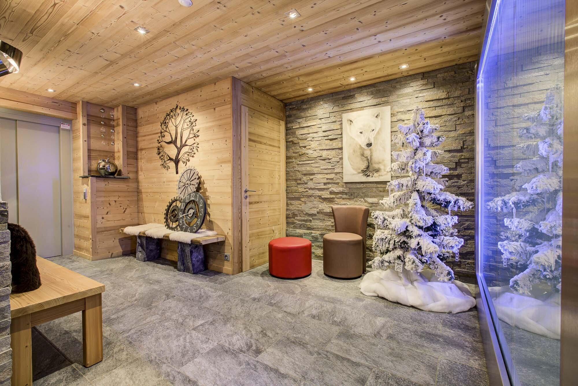 tg-ski-luxury-chalet-les-pierrys-morzine-020.jpg