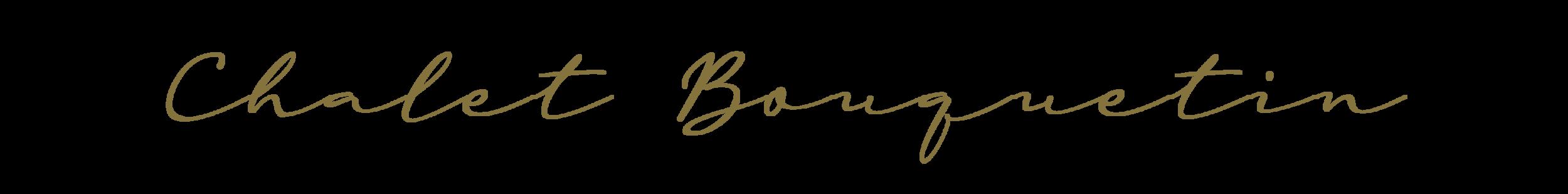 Bouquetin.png