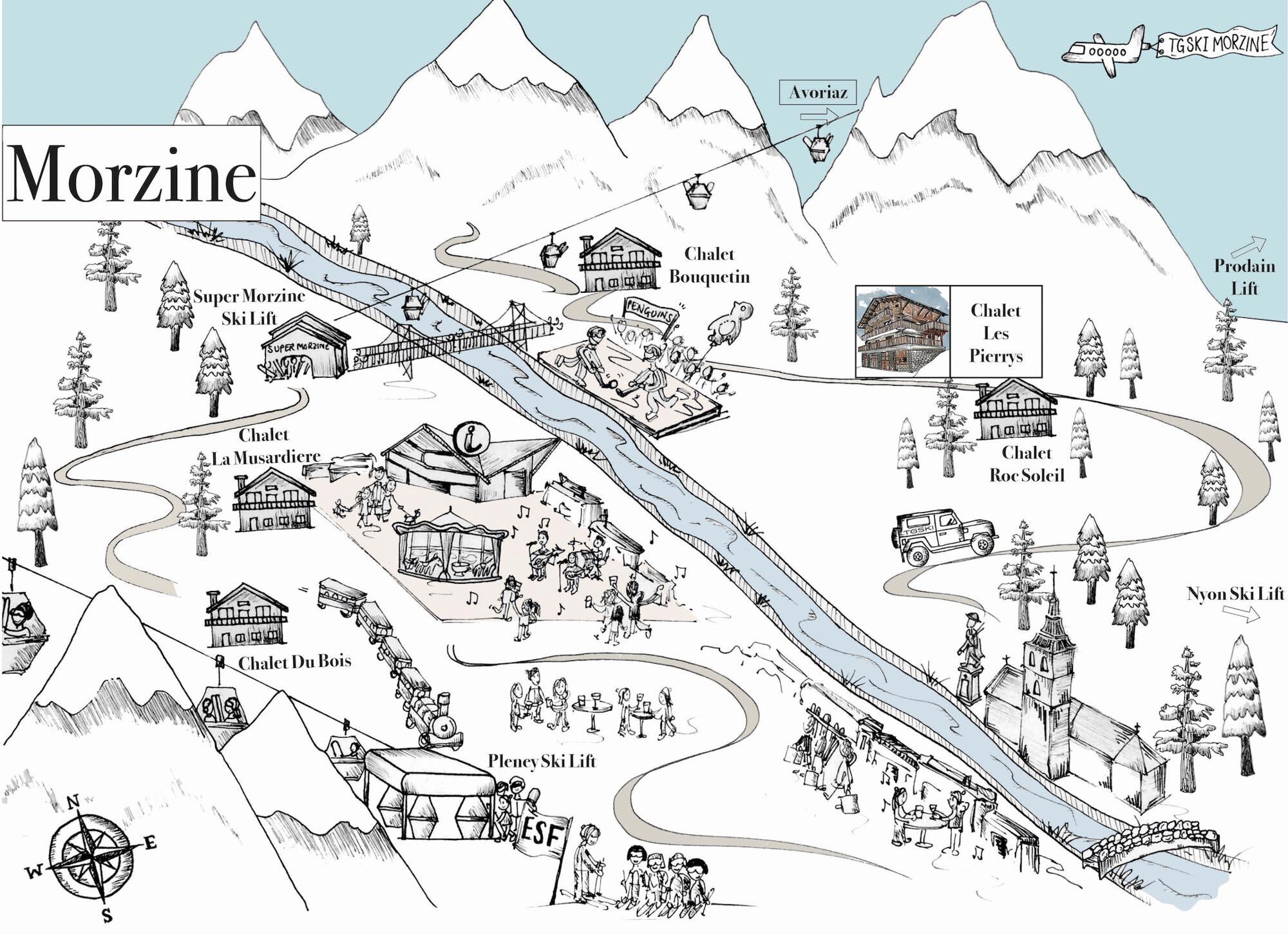 Morzine-Map-luxury-ski-chalet-Les-Pierrys.jpg