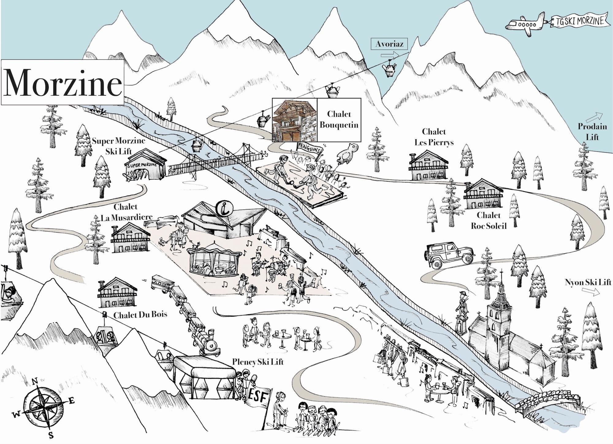 Morzine-Map-luxury-ski-chalet-Bouquetin.jpg