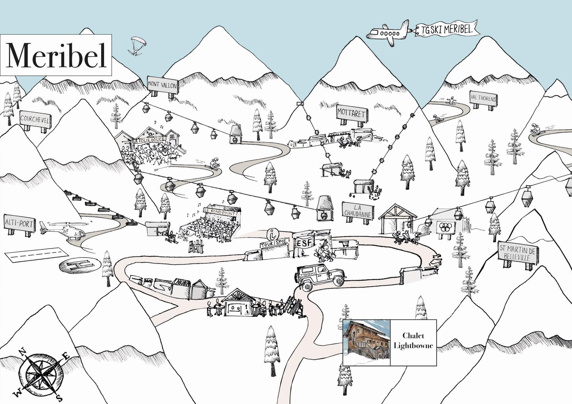 Meribel-Map-with-Luxury-ski-Chalet-Lightbowne.jpg