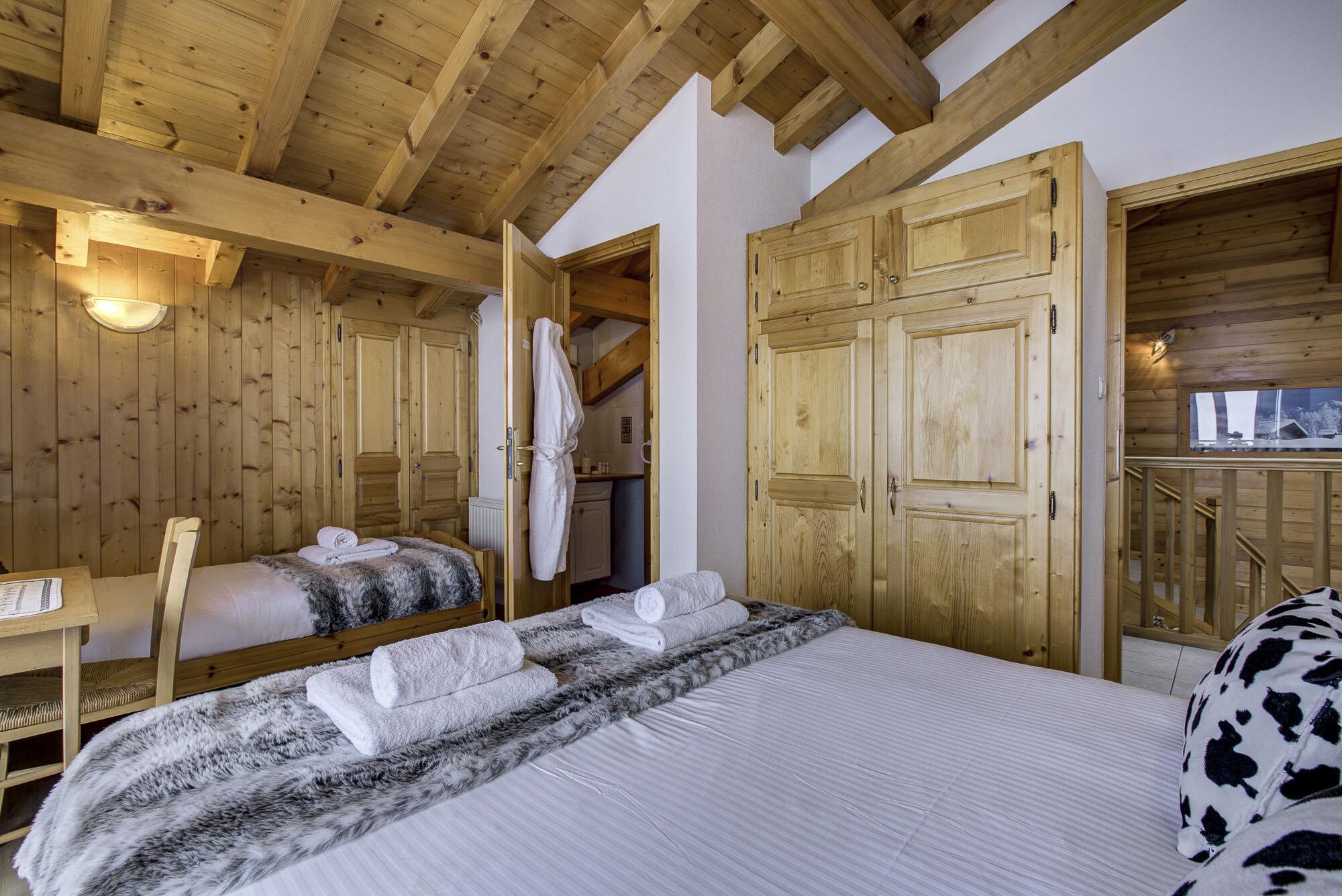 tg-ski-chalet-le-roc-soleil-morzine-011.jpg